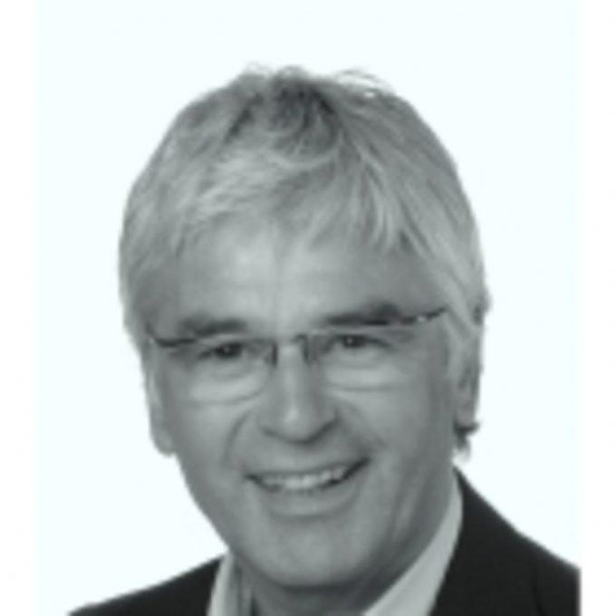 Gert Keiner