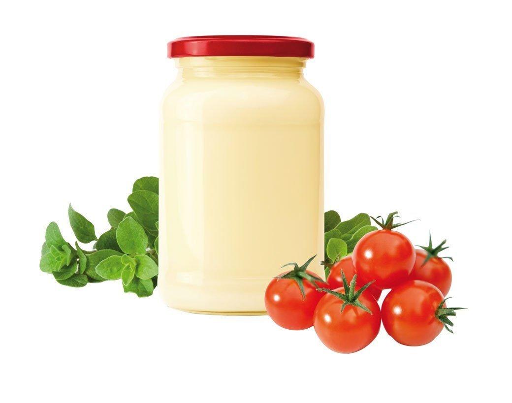hydrosol-produkte-feinkost-mayo-gefrierstabil-taustabil