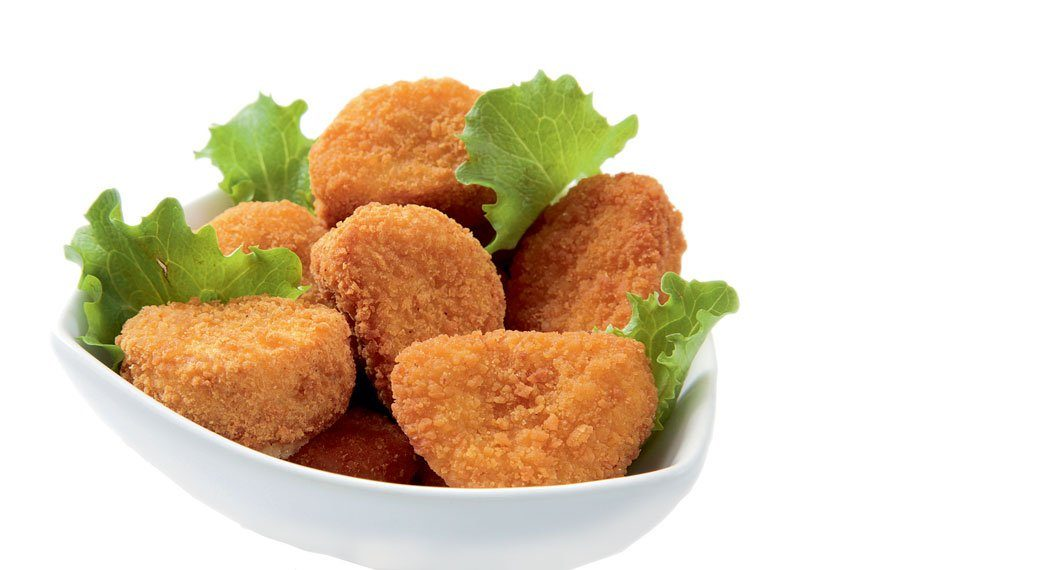 hydrosol-products-MeatSausageFish-Chicken-Nuggets