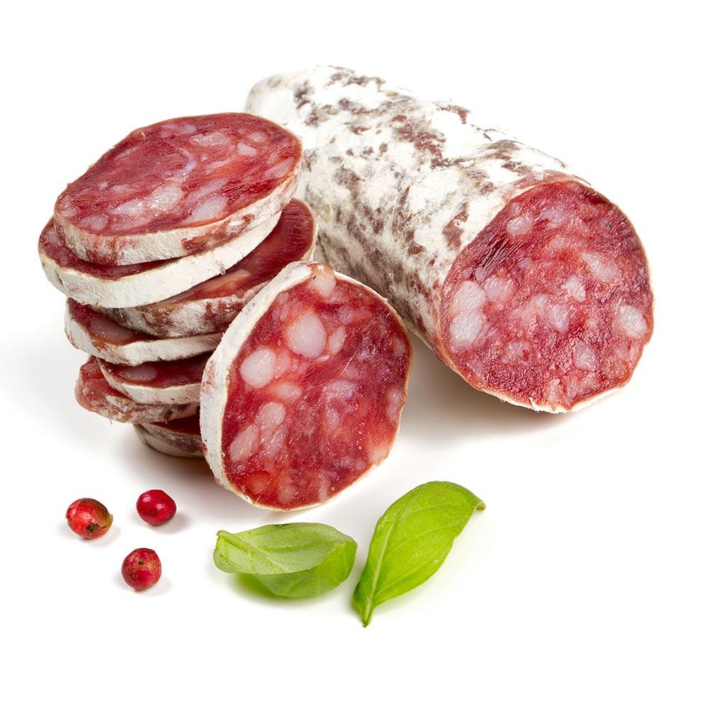 Hydrosol - Produkte - Salami