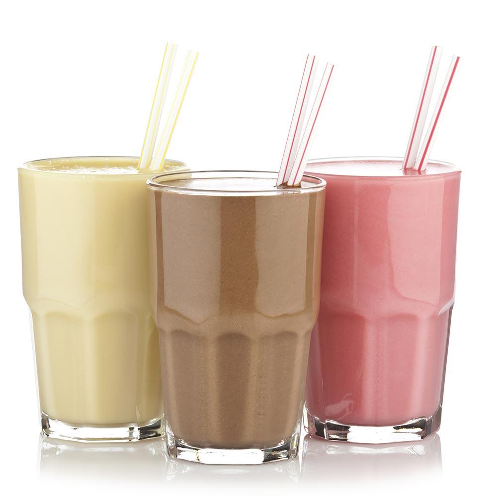 Hydrosol - Produkte - Milch - Milchmischgetraenk - Hydrobest