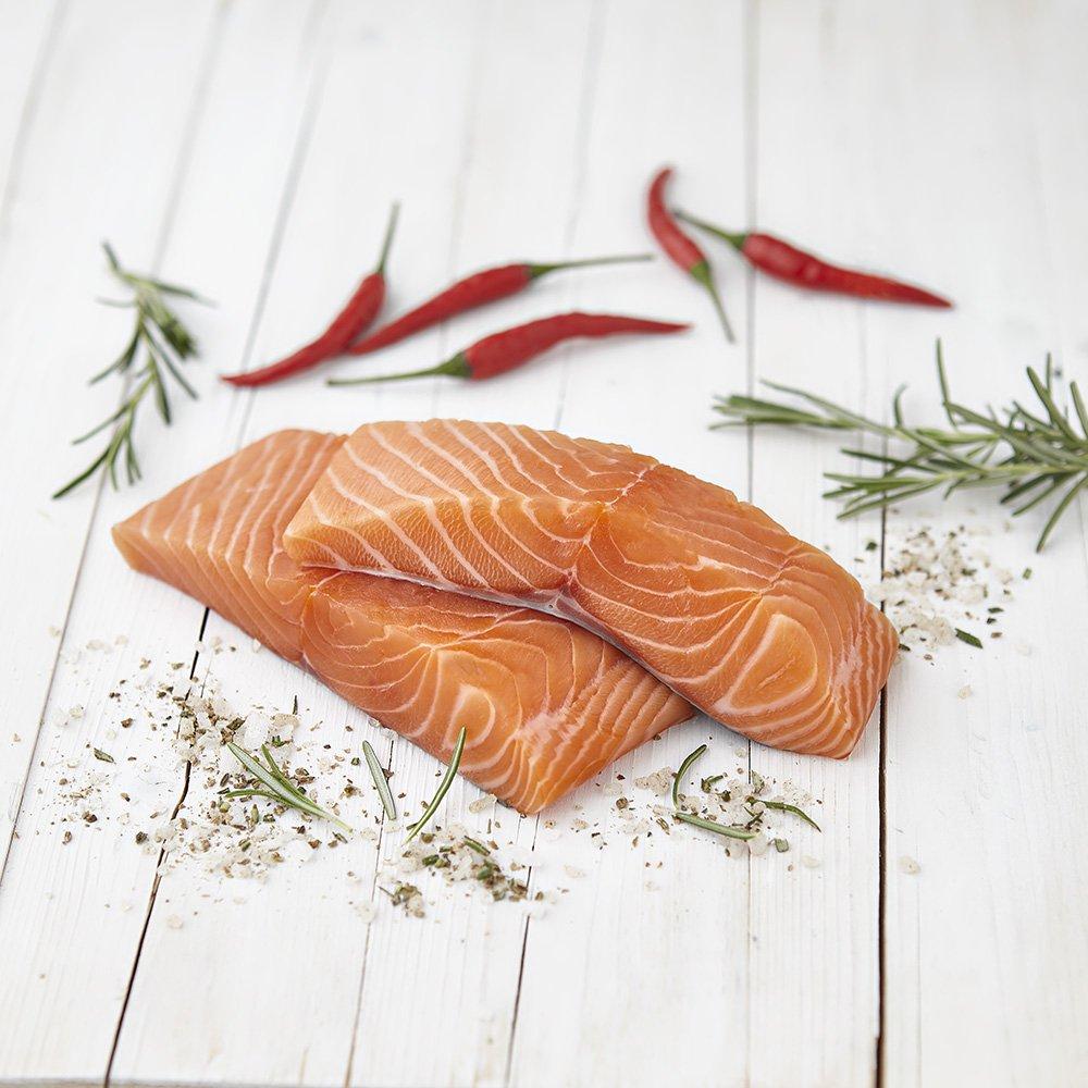 Hydrosol - Produktuebersicht Lachs