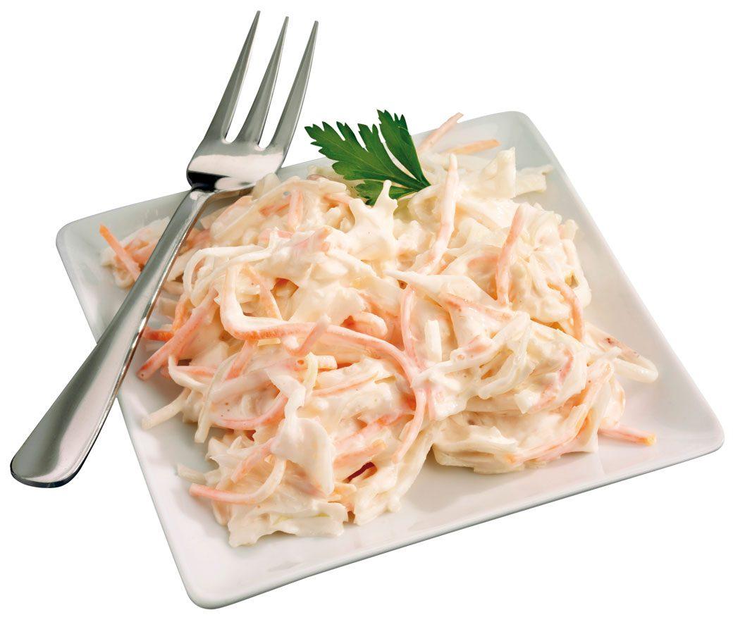 hydrosol-produkte-vegetarischVegan-feinkost-salat