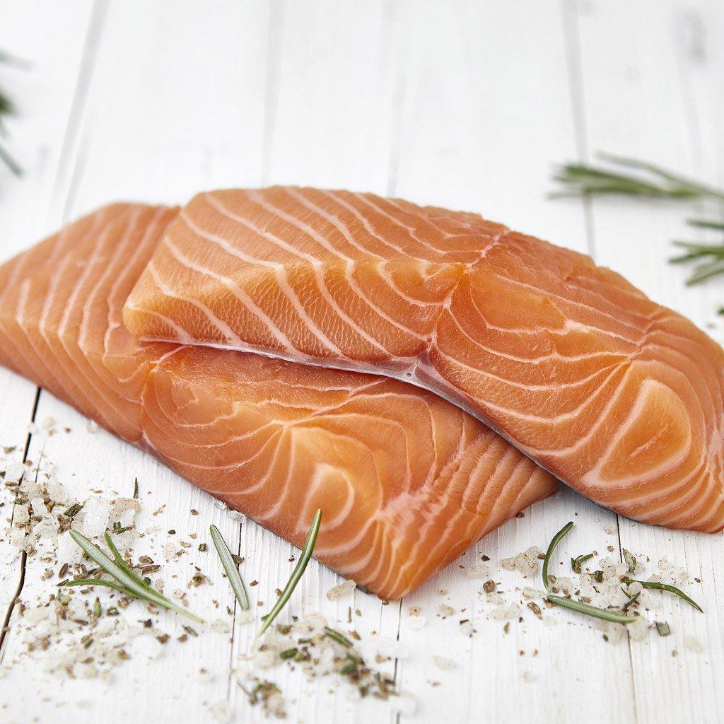 hydrosol-produktübersicht-FleischWurstFisch_Lachs