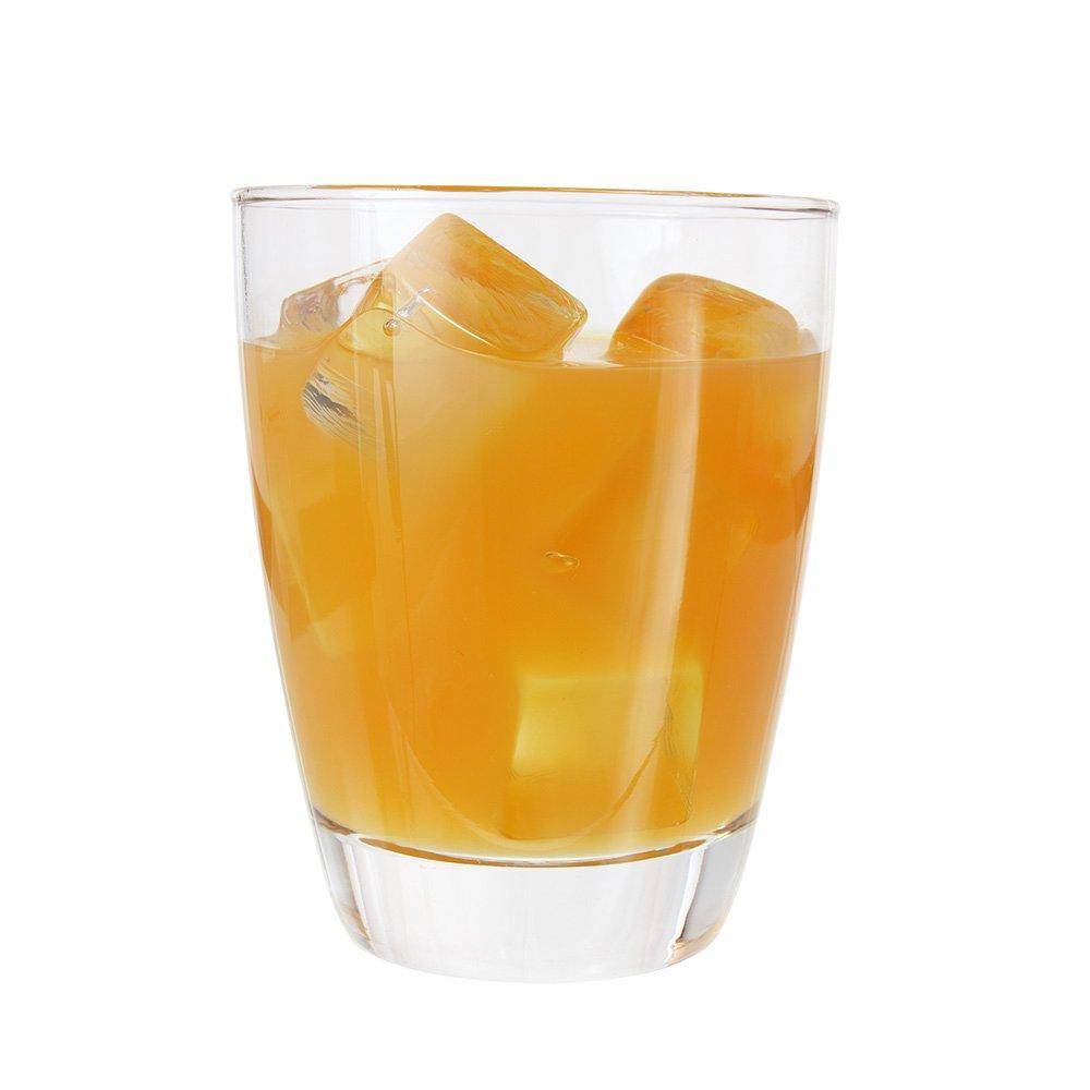 Hydrosol - Produkte - Getränke-Ideen